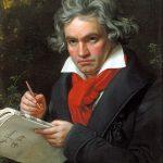 Lịch Sử Âm Nhạc Thế Giới