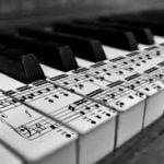 Nhạc Lý Cơ Bản Cho Người Học Hòa Âm Và Sáng Tác Ca Khúc