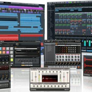 Phối nhạc beat chuyên nghiệp