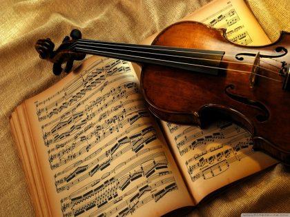 nhạc lý cơ bản