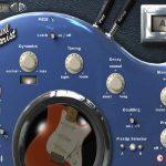 Tự đặt hợp âm cho đàn Guitar & Organ – Tập 3 – Sơn Hồng Vỹ