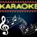 Video Karaoke Tiểu Học
