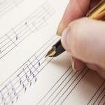 Tự học sáng tác ca khúc