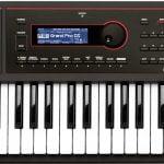 Đàn organ Keyboard Roland XPS-30