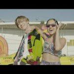 Thế giới này (Chán) – Rabbit Run (Official MV)