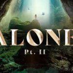 Alan Walker & Ava Max – Alone Pt. II
