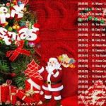 Merry Christmas 2019 – Top Christmas Songs Playlist 2019 – Best Christmas Songs Ever