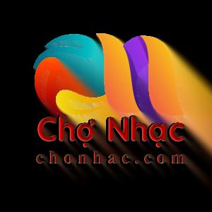 logo cho nhac